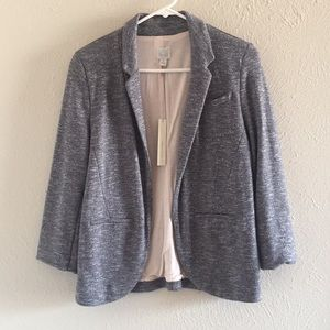 BRAND NEW LC blazer